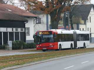4E in Borgfeld