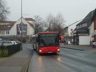 4E in Lilienthal